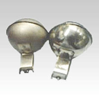 Ball Floats For Steam Traps